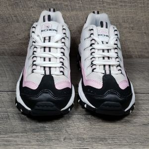 Skechers Sport-Trail Women's Size 6